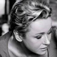 Andrea Belitz