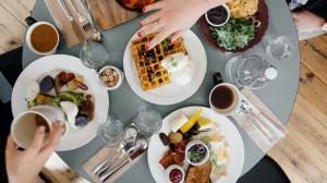 Nahrungsmittelunverträglichkeiten: Wann kann ich wieder normal essen?