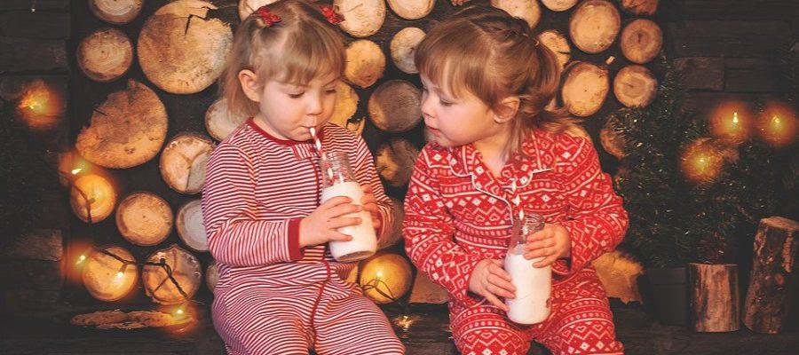 Milch Allergie Unverträglichkeit Praxis Ilka Sterebogen Heilpraktikerin