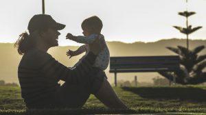 Neurodermitis – Mittel & Wege Teil 2