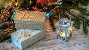 12 last minute Geschenke mit Stil & Herz