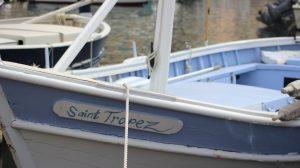 Glutenfrei reisen an der Cote d'Azur Suedfrankreich