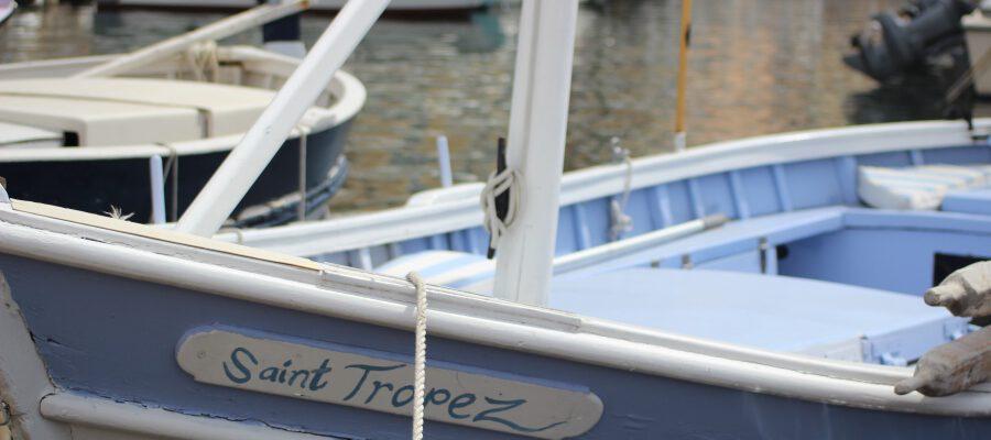 Glutenfrei reisen: Cote d'Azur Suedfrankreich