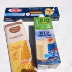 Suedfrankreich glutenfrei Lebensmittel Allergien Praxis Sterebogen Heilpraktikerin
