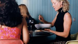 Nahrungsmittelunverträglichkeiten – Das sind doch die mit der Extrawurst